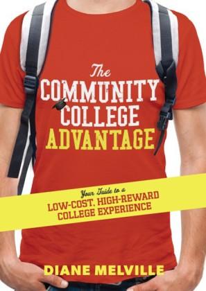 Community College Advantage