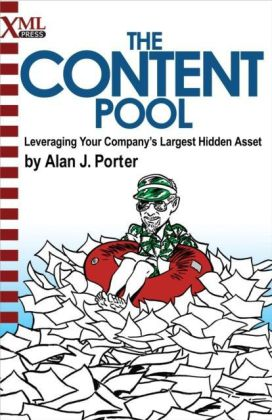 Content Pool
