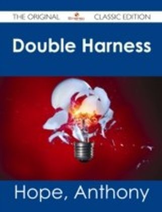Double Harness - The Original Classic Edition