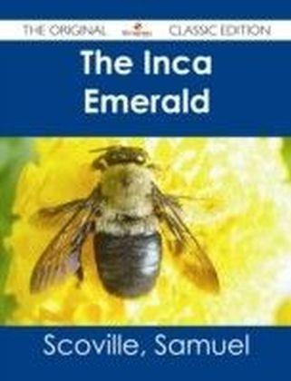 Inca Emerald - The Original Classic Edition