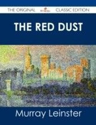 Red Dust - The Original Classic Edition