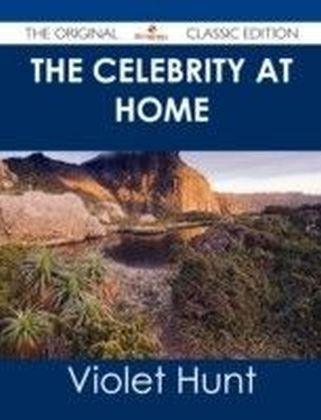 Celebrity at Home - The Original Classic Edition