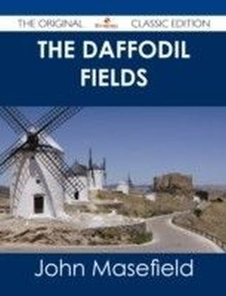 Daffodil Fields - The Original Classic Edition