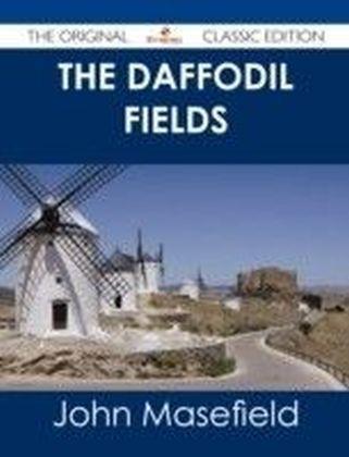 Daffodil Fields - The Original Classic Edition