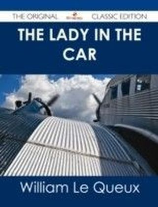Lady in the Car - The Original Classic Edition