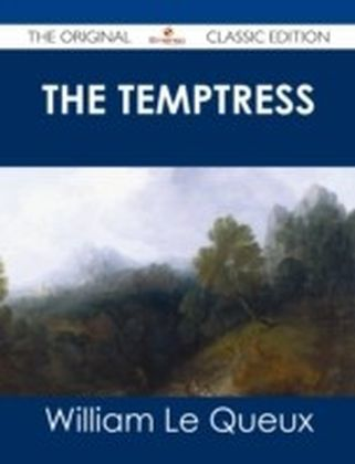 Temptress - The Original Classic Edition