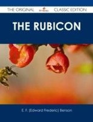 Rubicon - The Original Classic Edition