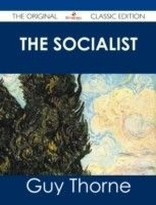 Socialist - The Original Classic Edition
