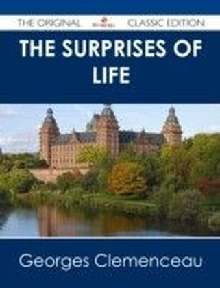 Surprises of Life - The Original Classic Edition