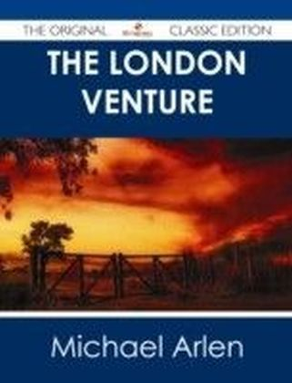 London Venture - The Original Classic Edition