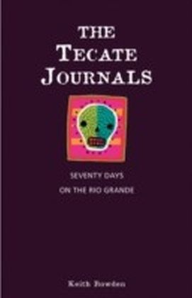Tecate Journals