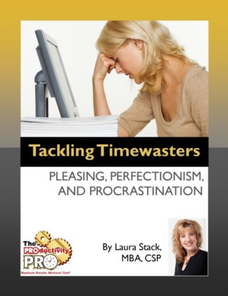 Tackling Timewasters