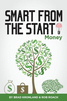 Smart from the Start: Money