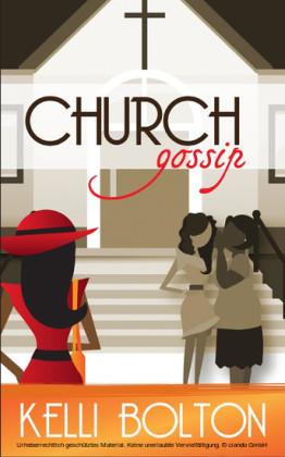 Church Gossip