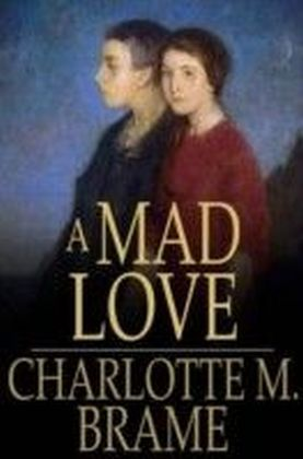 Mad Love
