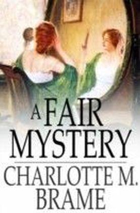 Fair Mystery