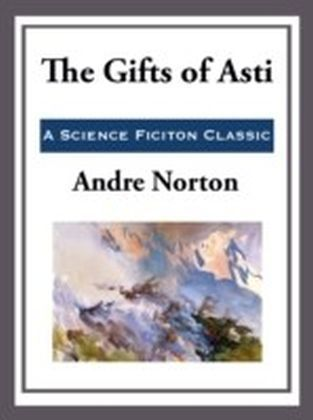 Gifts of Asti