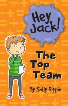Hey Jack