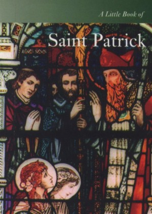 Little Book of Saint Patrick