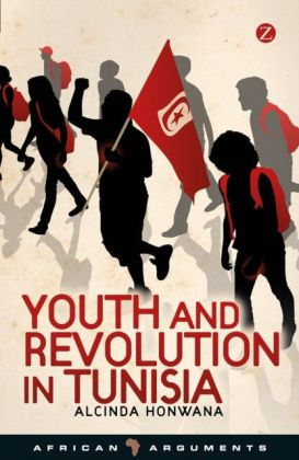 Youth and Revolution in Tunisia