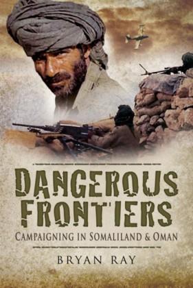 Dangerous Frontiers