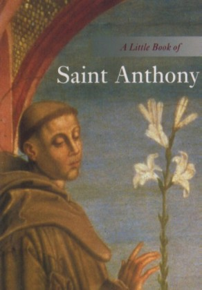 Little Book of Saint Anthony