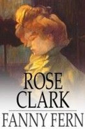 Rose Clark
