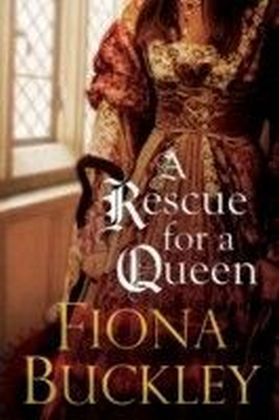 Rescue For A Queen