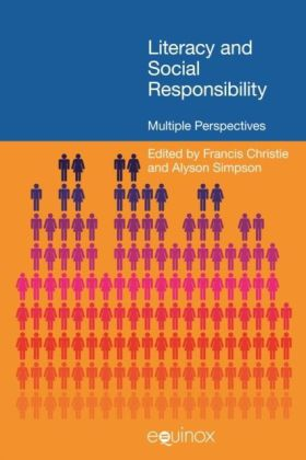 Literacy and Social Responsibility