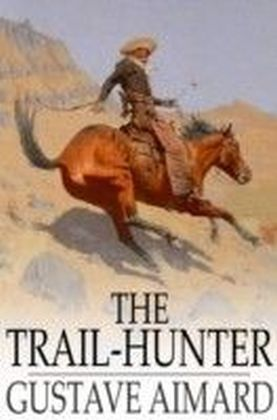 Trail-Hunter