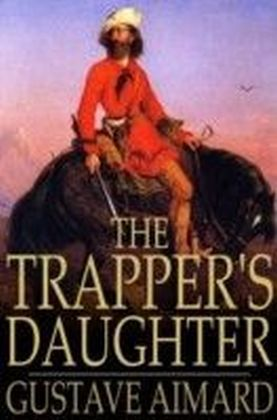Trapper's Daughter