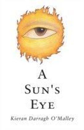 Sun's Eye
