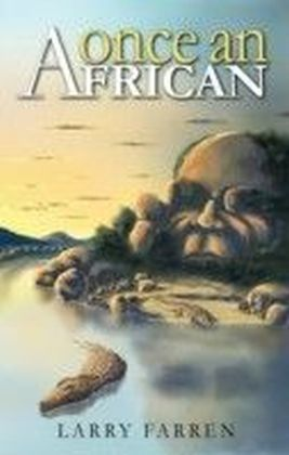 Once an African