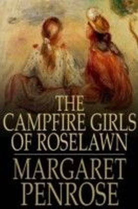 Campfire Girls of Roselawn