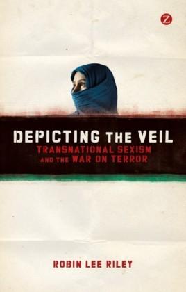Depicting the Veil