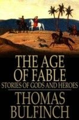 Age of Fable