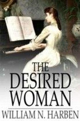 Desired Woman