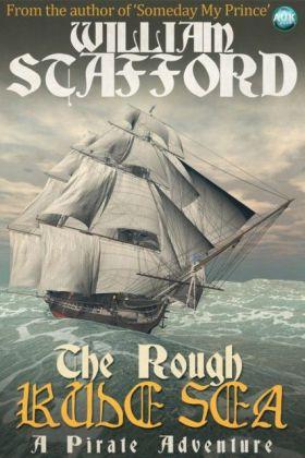 Rough Rude Sea
