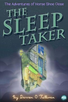 Sleep Taker