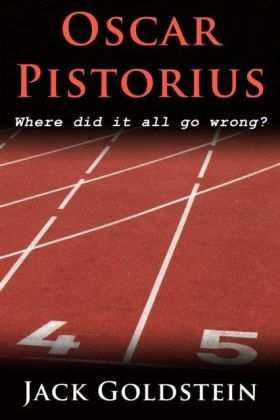 Oscar Pistorius - Where Did It All Go Wrong?