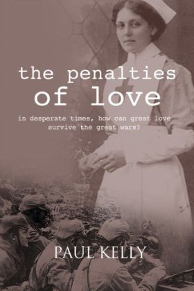 Penalties of Love
