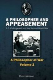 Philosopher and Appeasement