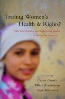 Trading Women's Health and Rights