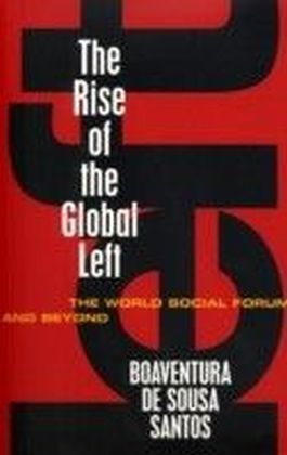 Rise of the Global Left