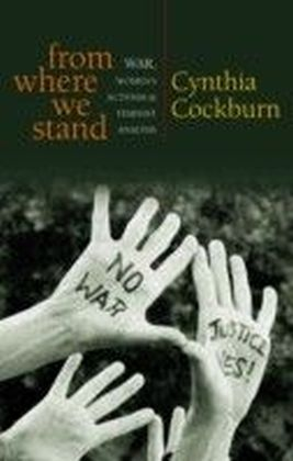 From Where We Stand