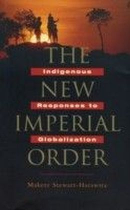 New Imperial Order