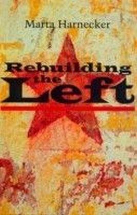 Rebuilding the Left