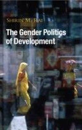 Gender Politics of Development