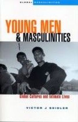Young Men and Masculinities