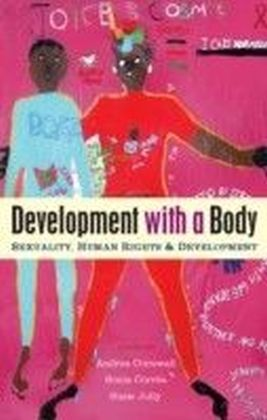 Development with a Body